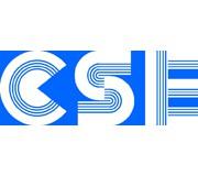 CSE(シーエスイー)