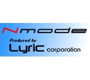 N mode(エヌモード)