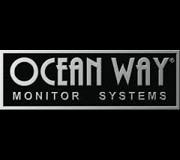 Oceanway Monitors(オーシャンウェイモニターズ )