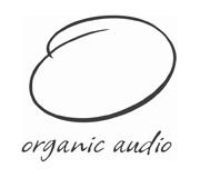 Organic Audio(オーガニックオーディオ)