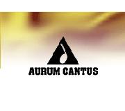 AURUM CANTUS(オーラムカンタス)