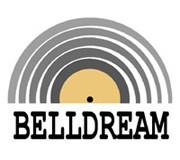BELLDREAM(ベルドリームサウンド)