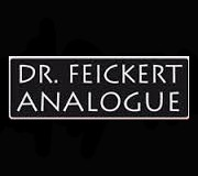 Dr.Feickert Analogue(ドクトル・ファイキャルト・アナログ)