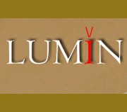LUMIN(ルーミン)