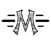 Moerch(メルク)