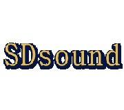 SD sound(エスディーサウンド)
