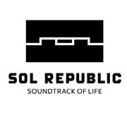SOL REPUBLIC(ソル・リパブリック)