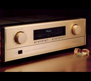 Accuphase C-270