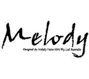 Melody Valve HiFi(メロディバルブハイファイ)