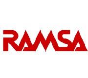 RAMSA(ラムサ)