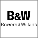 B&W (バウワース アンド ウィルキンス)