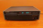 marantz CDプレイヤー CD-80