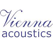 Vienna Acoustics(ウィーン アコースティック)スピーカー