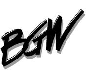 BGW(ビージーダブリュ)