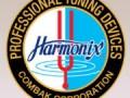 Harmonix(ハーモニックス)