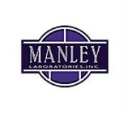 MANLEY(マンレイ)