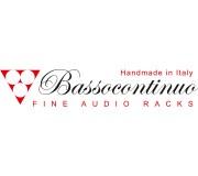 Bassocontinuo(バッソ・コンティニュオ)