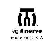 Eighth Nerve(エイス・ナーヴ)