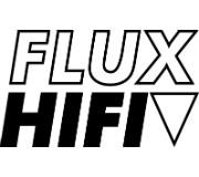 FLUX HIFI(フラックス・ハイファイ)