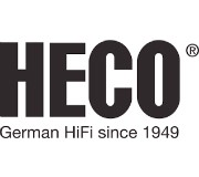 HECO(ヘコ)