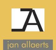 Jan Allaerts(ジャン・アラーツ)