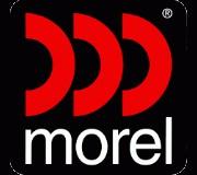 MOREL(モレル)