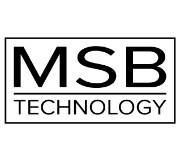 MSB Technology Corporation(MSBテクノロジー・コーポレーション)