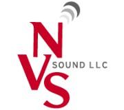 NVS sound(エヌブイエスサウンド)