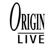 Origin Live(オリジン・ライヴ)