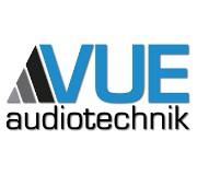VUE Audiotechnik(ヴュー)