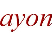 Ayon(アイオン)