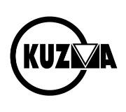 Kuzma(クズマ)