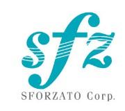 SFORZTO(スフォルツァート)