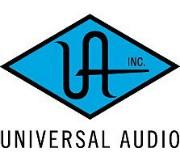 UNIVERSAL AUDIO(ユニバーサルオーディオ)
