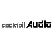 cocktailAudio(カクテルオーディオ)