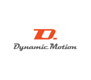 DynamicMotion(ダイナミックモーション)