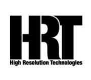 HRT(ハイレゾリューション・テクノロジーズ)