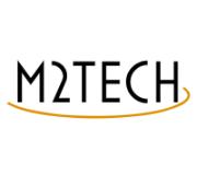 M2TECH(エムツーテック)