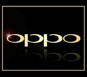 OPPO Digital(オッポ・デジタル)