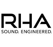 RHA(アールエイチエー)