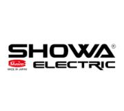 SHOWA ELECTRIC(昭和電機製作所)