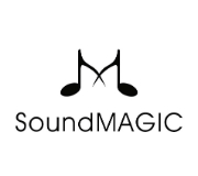 SoundMAGIC(サウンドマジック)