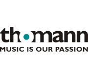 Thomann (トーマン)