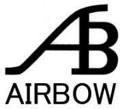 AIRBOW(エアボウ)