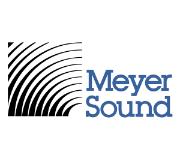 Meyer Sound(メイヤー・サウンド)