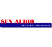 Sun Audio(サンオーディオ)
