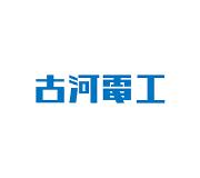古河電工(FURUKAWA ELECTRIC)