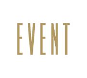 EVENT(イベント)