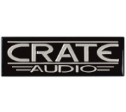 CRATE(クレイト)