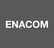 ENACOM(エナコム)